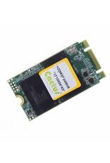 Cactus Technologies Limited KD64GFI-240SM6, M.2 2242 Flash Memory, Cactus-Tech