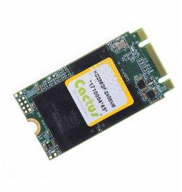 Cactus Technologies Limited KD128GFI-240SM6 M.2 2242