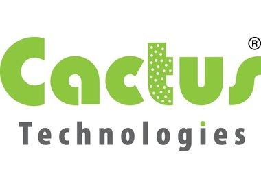 Cactus Technologies Ersatzprodukt