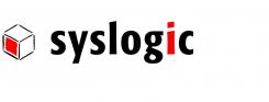 Syslogic GmbH – Webshop Industrial Grade SSD Storage