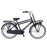 Altec Dutch Transportfiets 24 inch  3v