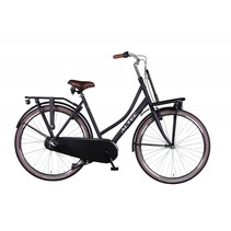 Altec Dutch Transportfiets 28 inch  50 cm 3v