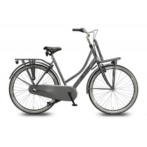 Altec Dutch 28 inch Transportfiets 50 cm 3v