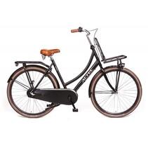Altec Vintage Transportfiets 28 inch 57cm 3v