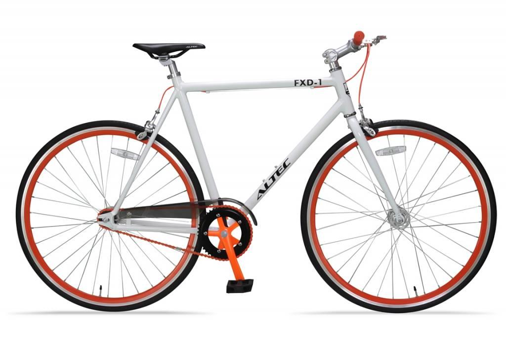 Altec Altec Fixed Gear 28 inch 56cm