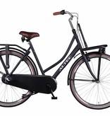 Altec Dutch Transportfiets Dark Rose  28 inch 57cm
