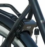 Altec Altec Retro 28 inch Transportfiets 57cm