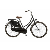 Altec London Omafiets  28 inch 55cm