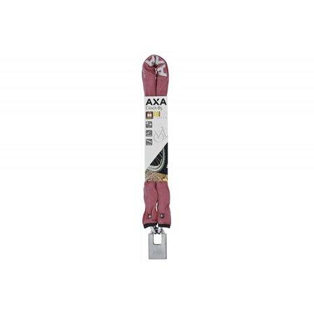 Altec Axa Clinch Kettingslot 85 Roze 9384 /5829