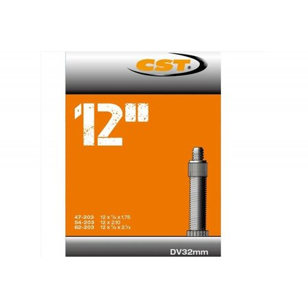 CST Binnenband 12 inch HV  070102 winkelverpakking
