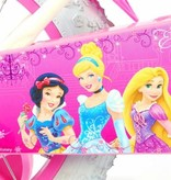 Volare Disney Princess 14 inch Meisjesfiets