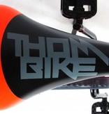 Volare Thombike City 20 inch Jongensfiets 3v