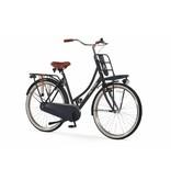 Altec Urban Transportfiets 57cm Jeans Blue 28 inch