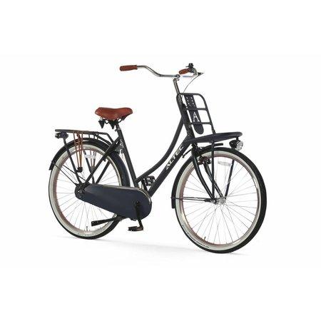 Altec Altec Urban Transportfiets 28 inch 57cm Jeans Blue