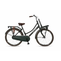Altec Urban Transportfiets 26 inch  Army Green