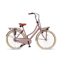 Altec Love Transportfiets 53cm  Lavender 3v