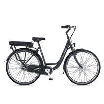 Altec Sapphire E-Bike 28 inch 3v Navy Blue