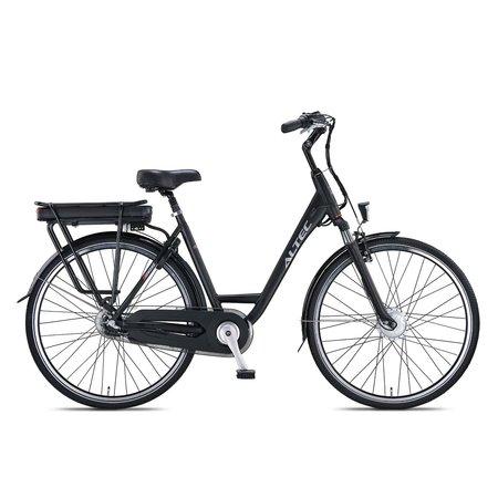 Altec Altec Diamond 28 inch E-Bike 53cm 3v Dames Zwart