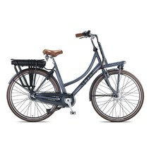 Altec Kratos Transportfiets E-Bike 55cm 3v Titan