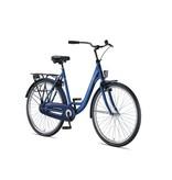 Altec Altec Trend 28 inch Damesfiets 50cm Night Blue