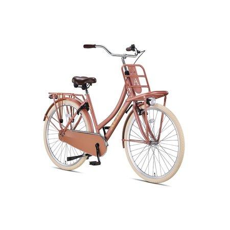 Altec Urban Transportfiets 53cm Lavender 28 inch