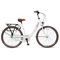 Overige fietsen