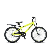 Altec Nevada Jongensfiets 26 inch Lime
