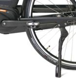 Altec Altec Sylvain E-Bike 28 inch 53cm 7v Zwart