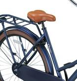 Altec Classic Transportfiets 28 inch 55cm Jeans Blue