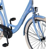 Altec Metro Damesfiets 28 inch 49cm Frozen Blue