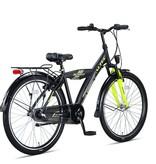 Altec Altec Speed Jongensfiets 26 inch 3v Lime Green