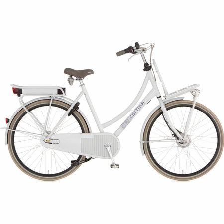 welke fiets kopen fietsvakantie