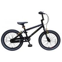 Volare Cool Rider Kinderfiets - Jongens - 18 inch 95%
