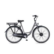 Altec Sapphire E-bike 28 inch Damesfiets 3v Dim Grey