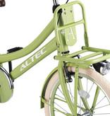 Altec Urban Transportfiets 22 inch Olijf