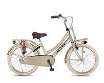 Altec Urban Transportfiets 22 inch Goud