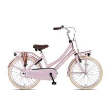 Altec Urban 22 inch Sugar Pink Transportfiets