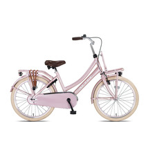 Altec Urban Transportfiets 22 inch Sugar Pink