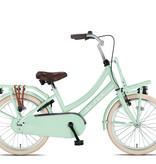 Altec Urban 20 inch Mint Groen Transportfiets