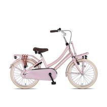 Altec Urban Transportfiets 20 inch Sugar Pink