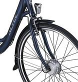 Altec Onyx E-Bike 28 inch Dames 3v Blauw