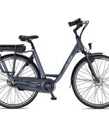 Altec Cullinan E-bike 53cm 3v Slate Grey