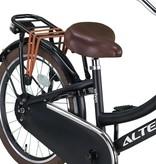 Altec Urban 20 inch Zwart Transporter