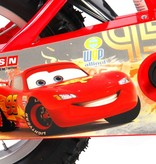 Disney Cars 12 inch Jongens Rood