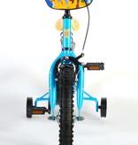Disney Toy Story 16 inch Jongens Geel/Blauw