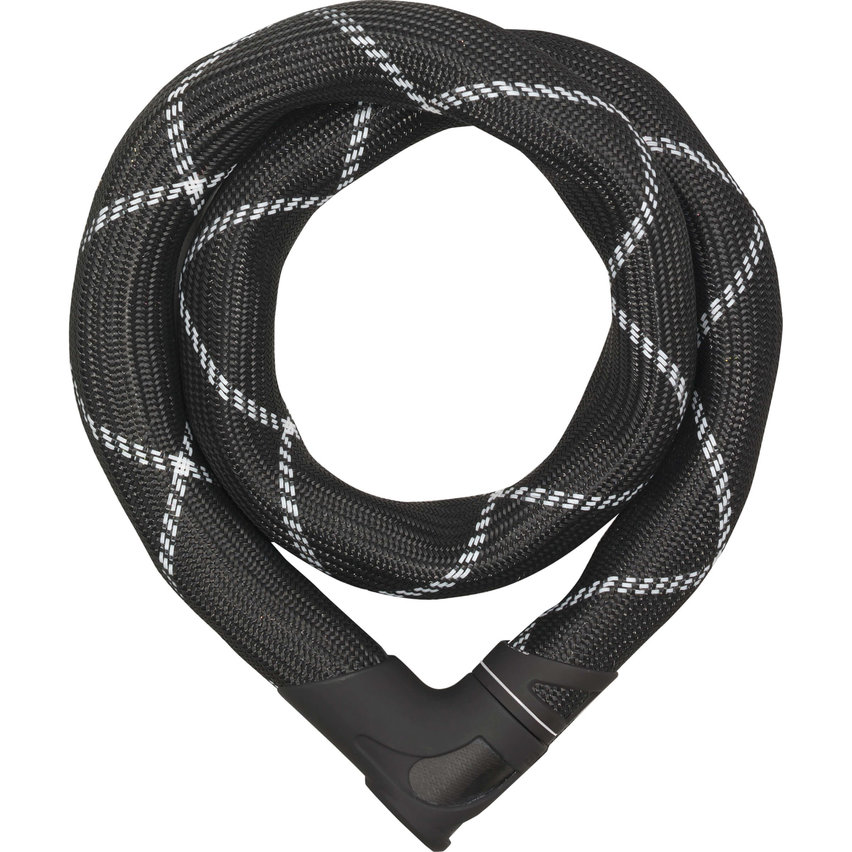 Abus kettingslot Iven Chain 8210/140