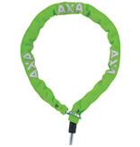 Axa Insteekketting RLC 100/5.5 Groen