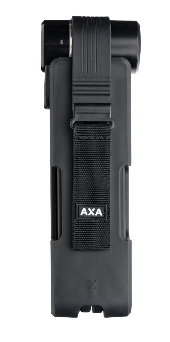 Axa Newton Vouwslot 90