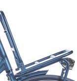 E-U4 D50 Mistral Matt RB7 MM300 43v