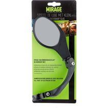 Mirage spiegel Uno draaibaar+klem